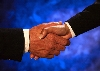 Handshake | Business Partners