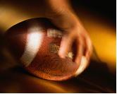 Football | Augusta Christian Schools