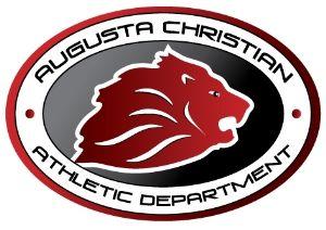 ACS Circle Athletic Logo | Augusta Christian Schools