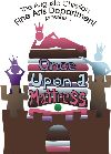 Once Upon a Mattress sm 2 | Home