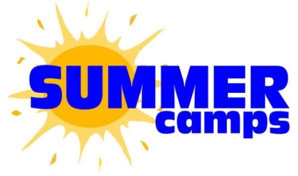 Summer Camp picture 2014 | Augusta Christian Schools