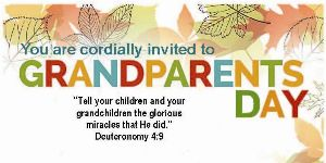 Grandparents Day Invite 2014 2 Web | Augusta Christian Schools