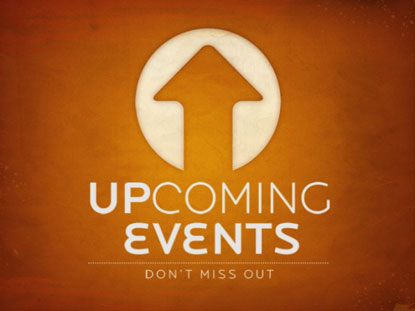 Upcoming Events 5 | Augusta Christian Schools