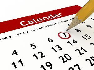 School Calendar Image 2015-16 | Augusta Christian Schools