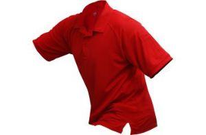 Polo shirt image | Augusta Christian Schools