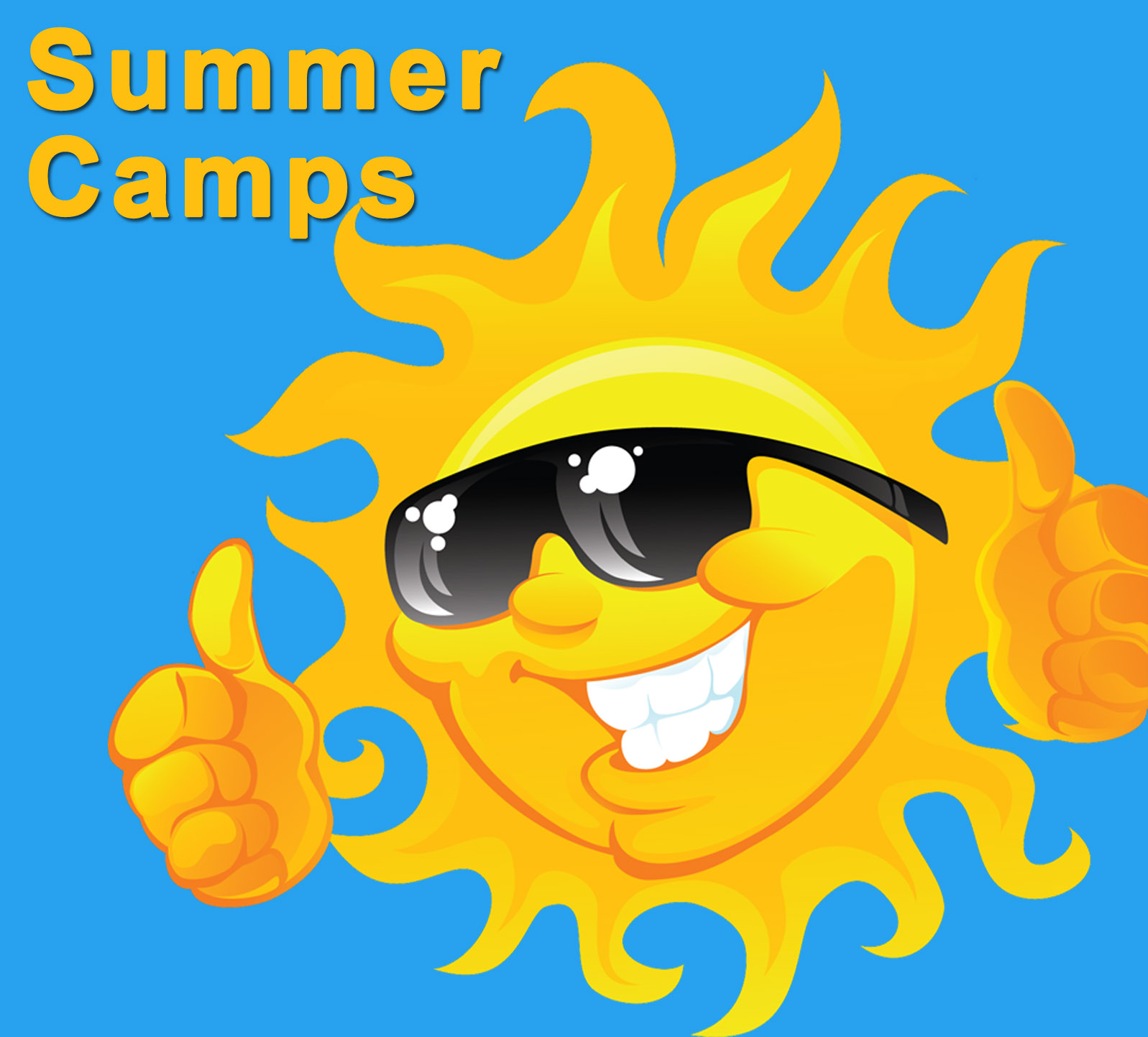 Summer Camp image | Augusta Christian Schools
