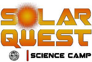 Solar Quest logo   Augusta Christian Schools