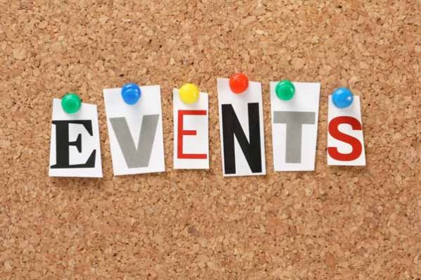 May Events | Augusta Christian Schools