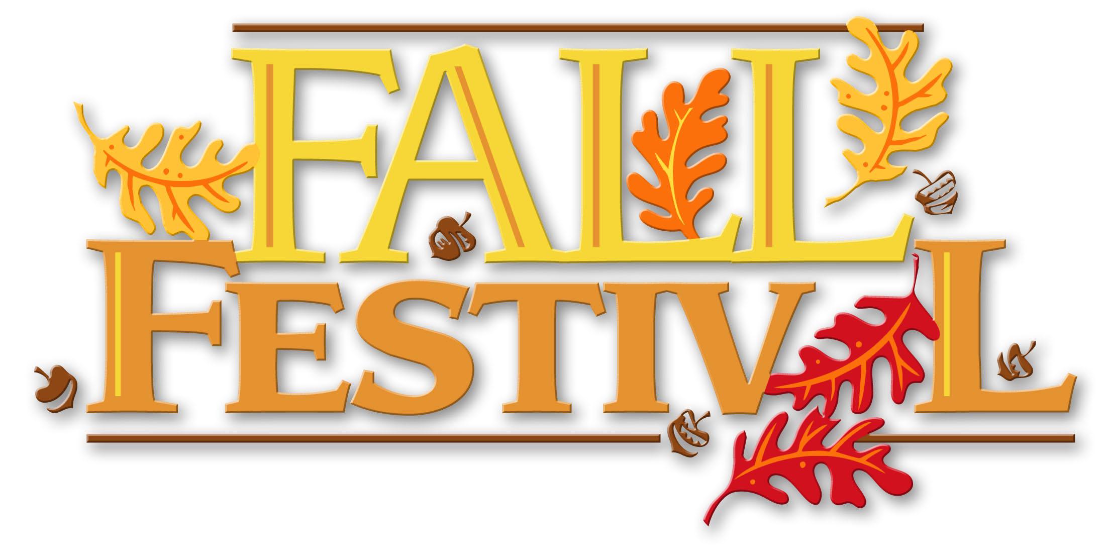 Fall festival 2016 | Augusta Christian Schools