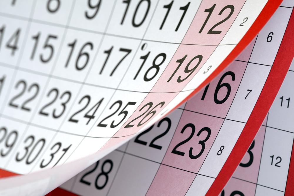 Calendar 2017   Augusta Christian Schools