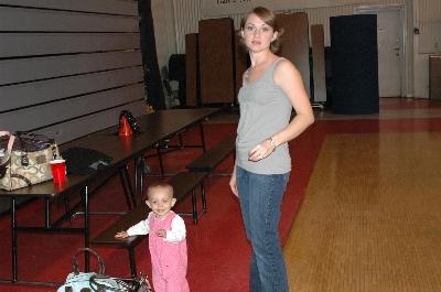 Homecoming - Class Reunions 2009  9 | Augusta Christian Schools