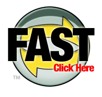 FAST Logo | Augusta Christian Schools