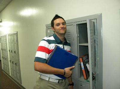 Class of 2002 8 | Augusta Christian Schools