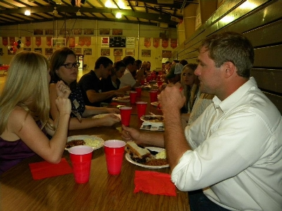 Class of 2002 13 | Augusta Christian Schools