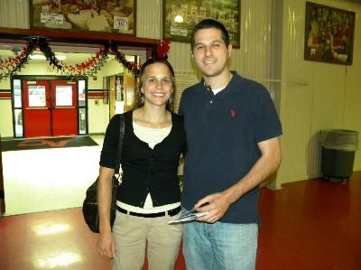 Class of 2002 25 | Augusta Christian Schools