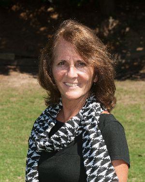 Beth Harden 2014 coach | Augusta Christian Schools