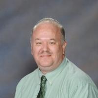 Brian LaFavor | Augusta Christian Schools