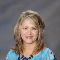 Stacey Meyer | Augusta Christian Schools