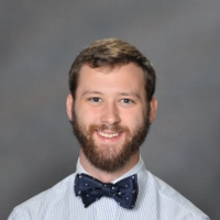 Neill Surles | Augusta Christian Schools