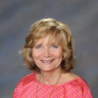 Cathy Nichols 2014 | Augusta Christian Schools