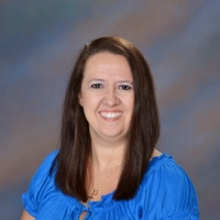 Jennifer Eastman | Augusta Christian Schools