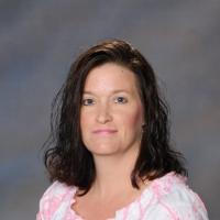 Lisa Campbell 2014-15 | Augusta Christian Schools
