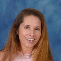 Carolina McGowan | Augusta Christian Schools
