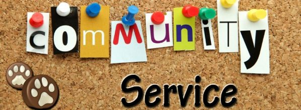 Community Service image | Augusta Christian Schools