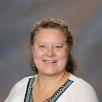 Sherry Holiman | Augusta Christian Schools