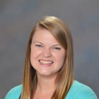 Lauren Gilpin | Augusta Christian Schools
