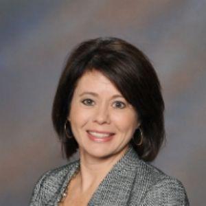 Liz Lowery 2015-16 | Augusta Christian Schools