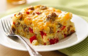 breakfast sm | Augusta Christian Schools
