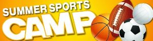 Summer sports camps image   Augusta Christian Schools