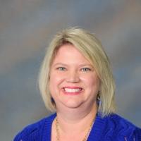 Tonya Gordon | Augusta Christian Schools