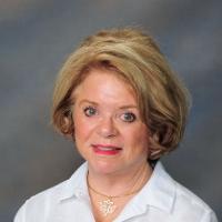 Rebecca Graves | Augusta Christian Schools