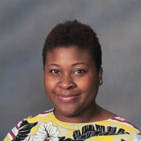 Erika Harmon | Augusta Christian Schools