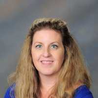 Kate Jenkins | Augusta Christian Schools