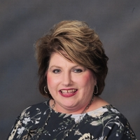 Candy Newman | Augusta Christian Schools