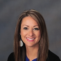 Julie Reimer | Augusta Christian Schools