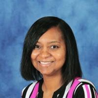 Dina Wilson | Augusta Christian Schools