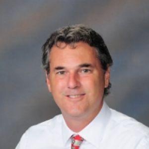 Wayne Marchant 2017 | Augusta Christian Schools