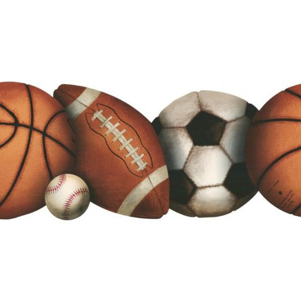 Summer Sports Camps images