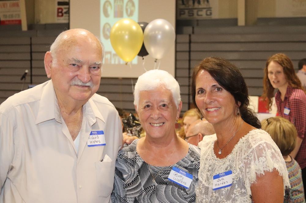 60 Year 17 | Augusta Christian Schools