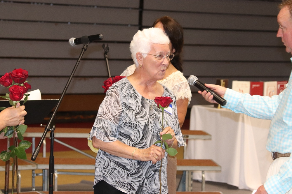 60 Year 28 | Augusta Christian Schools