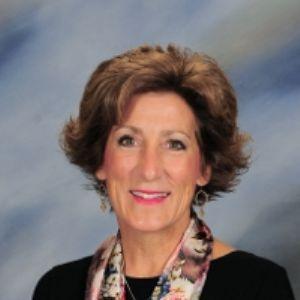 Lauren Banks 2018 | Augusta Christian Schools