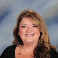Tiffany Drake 2018 | Augusta Christian Schools