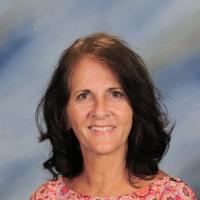 Beth Harden 2018 | Augusta Christian Schools