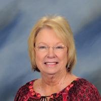 Gail Hooker 2018 | Augusta Christian Schools