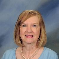 Lynn Wilkerson 2018 | Augusta Christian Schools