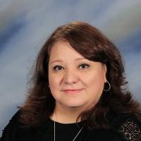Dianna McElmurray | Augusta Christian Schools